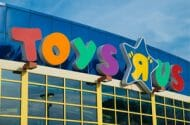 Toys'R'Us Recalls Pacifier Clips that Pose Choking Hazard