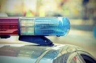 Man Killed Walking on William Floyd Parkway