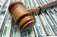 Xarelto Plaintiffs Hope for Outcome Similar to Pradaxa Settlement