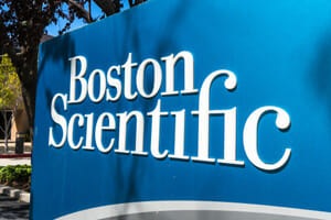 Boston scientific angiographic catheters under class i recall by fda