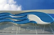Lawsuits Seeking Financial Compensation Mount Against Cruise Industry