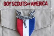 Deadline for legal claims in boy scouts of america bankruptcy case set by judge