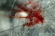 Head-On Crash in West Babylon Tragically Kills One