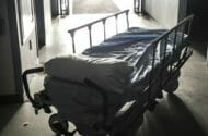 New york governor facing criticism over the tragic covid-19 nursing home death toll