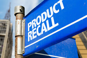 Product recalls show no sign of slowing down