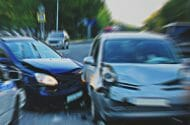 Important Steps to Take When You Are Injured in an Auto Accident