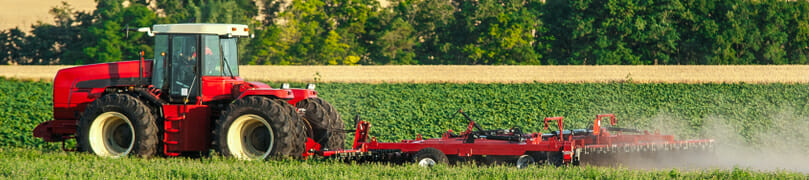 "Dicamba lawsuits for ""dicamba drift"" crop damage & dicamba ban claims"