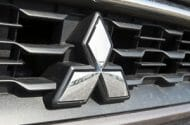 Mitsubishi Motors Recalls 223,000 Vehicles