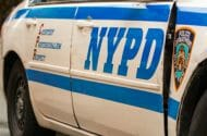 Girl Struck by NYPD Car Severely Injured in Bronx Pedestrian Accident
