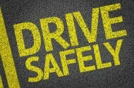 Floridians Urged to Plan for Safe Driving this Summer