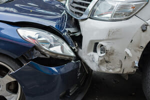 Tragic staten island accident at corneila avenue and hylan boulevard