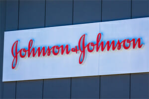 Johnson & johnson feels pressure to stop global talcum powder sales