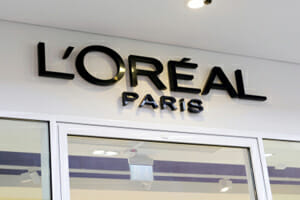 Revlon, Chanel, L`Oreal Are Moving Away from Using...
