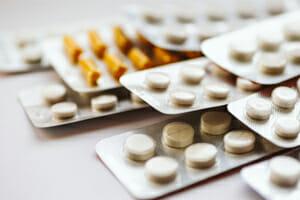 Ppi medications increases coronavirus risk