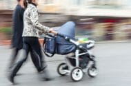 A Better You! Belecoo Stroller Safety Recall Reported
