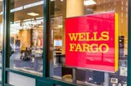 Wells Fargo Mortgage Customers Forced into Forbearance Without Notification