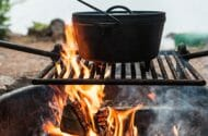 Cookware Company GreenPan SimmerLite Dutch Oven Recall