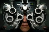 Elmiron-associated maculopathy: symptoms and  diagnoses