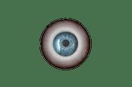 Elmiron blindness risk: does elmiron cause blindness?