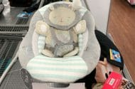 All Infant Inclined Sleepers May Lead to Infant Deaths