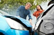New york's no-fault car accident law