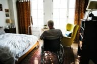 New york's nursing home resident covid-19 deaths are under investigation