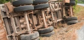 The Three Critical Pieces of in Your Truck Accident Claim