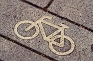 Is it Worth Filing a Lawsuit after a Bicycle Accident? What is the Cost Involved in Filing a Claim?