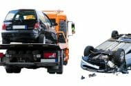 How Much Can You Get from a Car Accident Lawsuit: Compensation and Costs