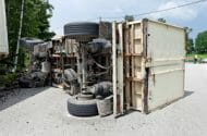 Why Your Case Needs an Experienced Truck Accident Lawyer