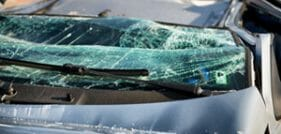 Fatal accident on 232nd street and south conduit avenue in laurelton