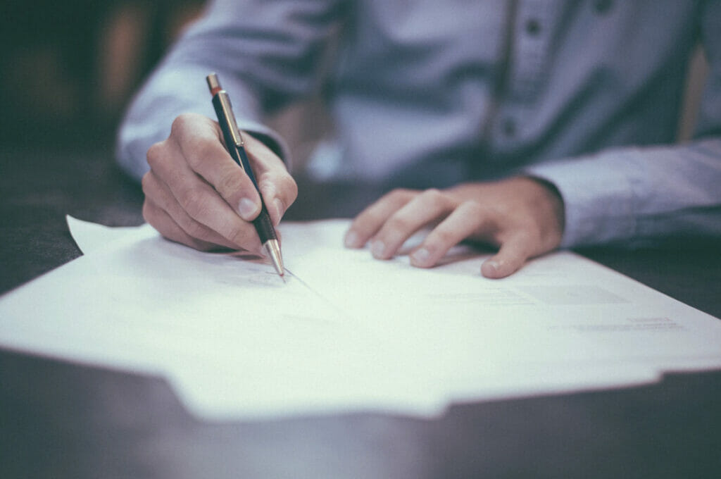 Ethicon Mesh Lawsuit Update: J&J to Settle for $120 Million