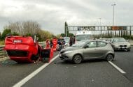 How to File a Car Accident Lawsuit: How Long Will It Take and What's the Process?
