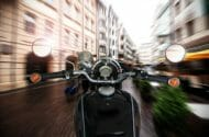 What Motorcyclists Need to Understand About Motorcycle Accidents and Helmet Use