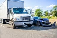 Mechanical Defects Can Cause Trucking Accidents