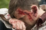 Car Accident Ear Injury Lawsuit Lawyers