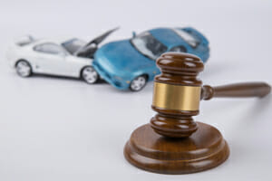 Car accident injury lawyers in richmond county