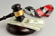 Car accident lawsuit lawyers in queens county