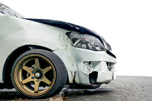 Car accident lawyers in huntington