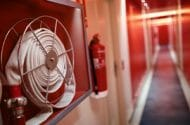 Inadequate Fire Safety Equipment in Rental Housing Creates Danger for Tenants