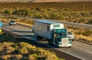 The Hazards of Unsecured Cargo Often Lead to Serious Motor Vehicle Accidents
