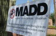 MADD Honoring Victim of Boat Crash in Florida