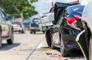 Exsanguination: How a Minor Accident Injury Could Lead to a Fatality