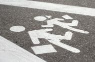 Pedestrian accident lawyers in huntington