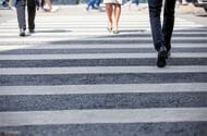 Pedestrian Accident Lawyers in Queens County, New York (NY)