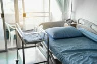 Hospital Birth Injury Lawsuits