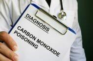 Title: Gorilla Grip Oven Liners Carbon Monoxide (CO) Poisoning