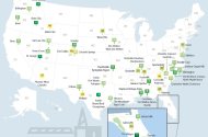 The U.S. Cities With the Most New Housing in 2020