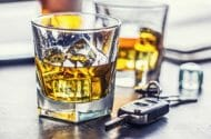 Man Killed in Queens Drunk Driving Auto Accident