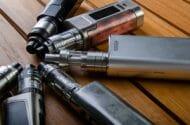 E-cigarette Lung Damage Lawsuits